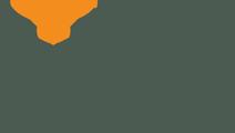 Zumex sokovnici Logo
